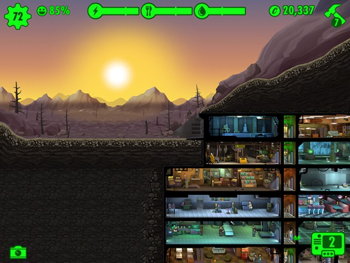 Fallout-Shelter-1-4