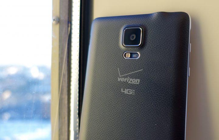Galaxy-Note-4-Camera-Tips-Tricks-Help
