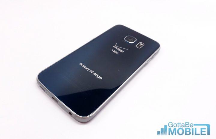 Galaxy-S6-Edge-8