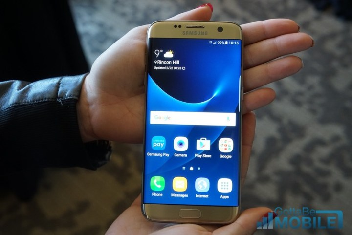 Galaxy-S7-main