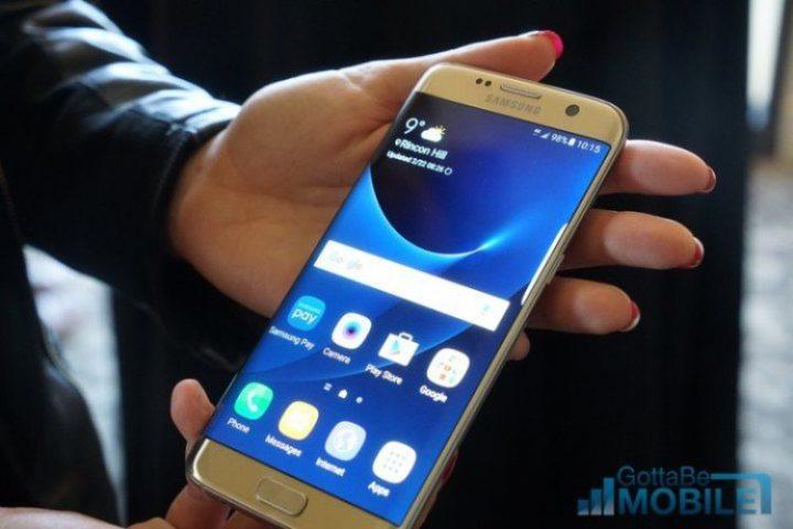 Galaxy-s7-edge-720x481