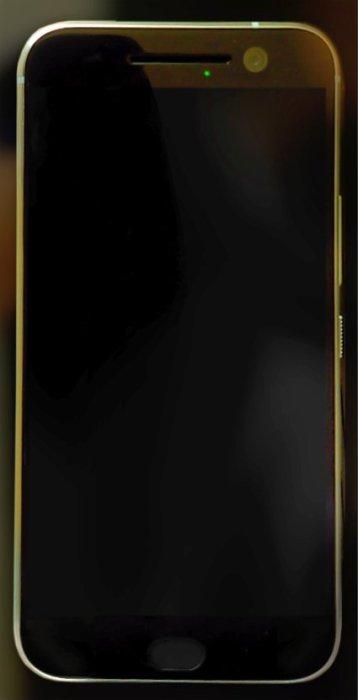 HTC-One-M10-leak