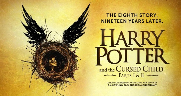 Harry-Potter-Cursed-Child-e1453832044113