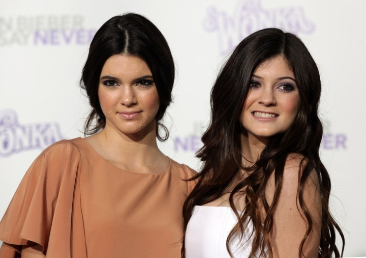 kendall and kylie game hack ios no survey