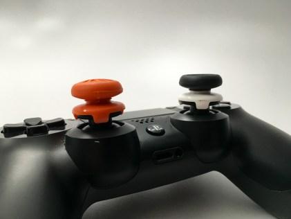 Kontrol Freek Review - 12