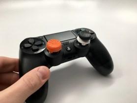 Kontrol Freek Review - 16