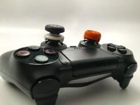 Kontrol Freek Review - 18