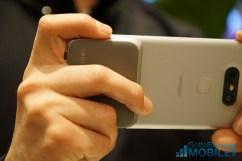 LG-G5-CamPlus1