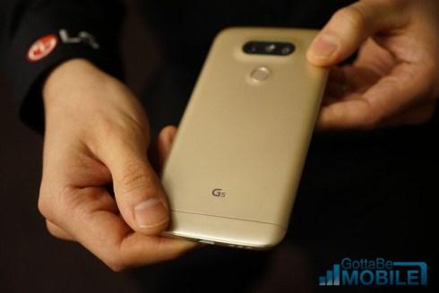 LG-G5-back1