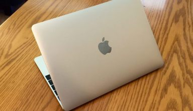 What to do when your MacBook won't charge.
