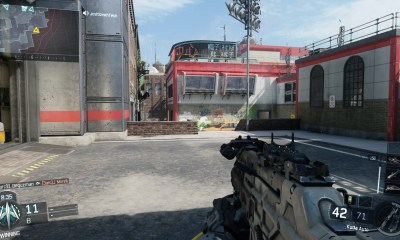 What you need to know about the PC Awakening Black Ops 3 release.