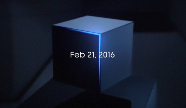 Galaxy S7 Launch Date