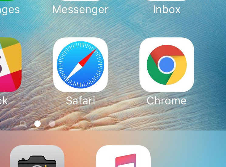 Safari-vs-Chrome