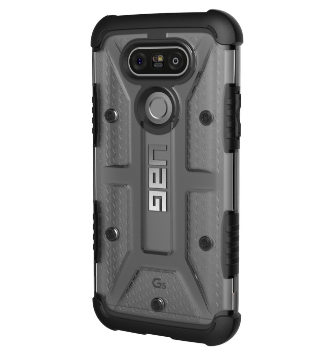 UAG LG G5 Case