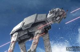 Star-Wars-2 2.08.26 PM