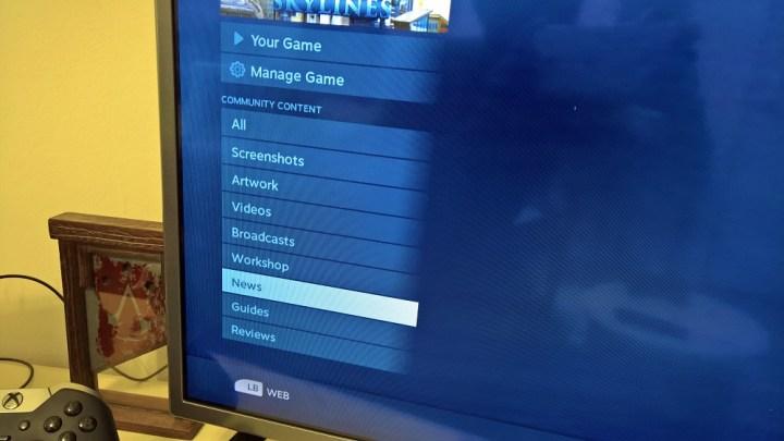 Steam OS (5)