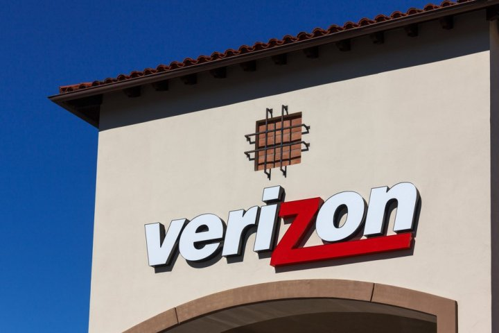 Is Verizon Total Mobile Protection Worth Buying?