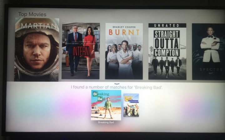 apple-tv-review-10