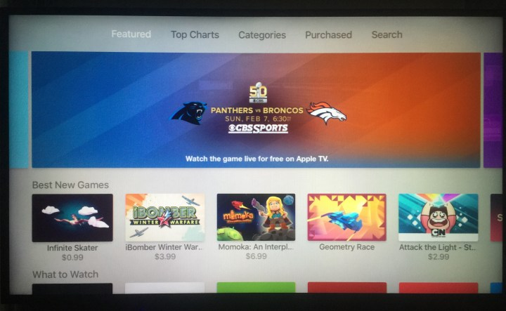 apple-tv-review-12