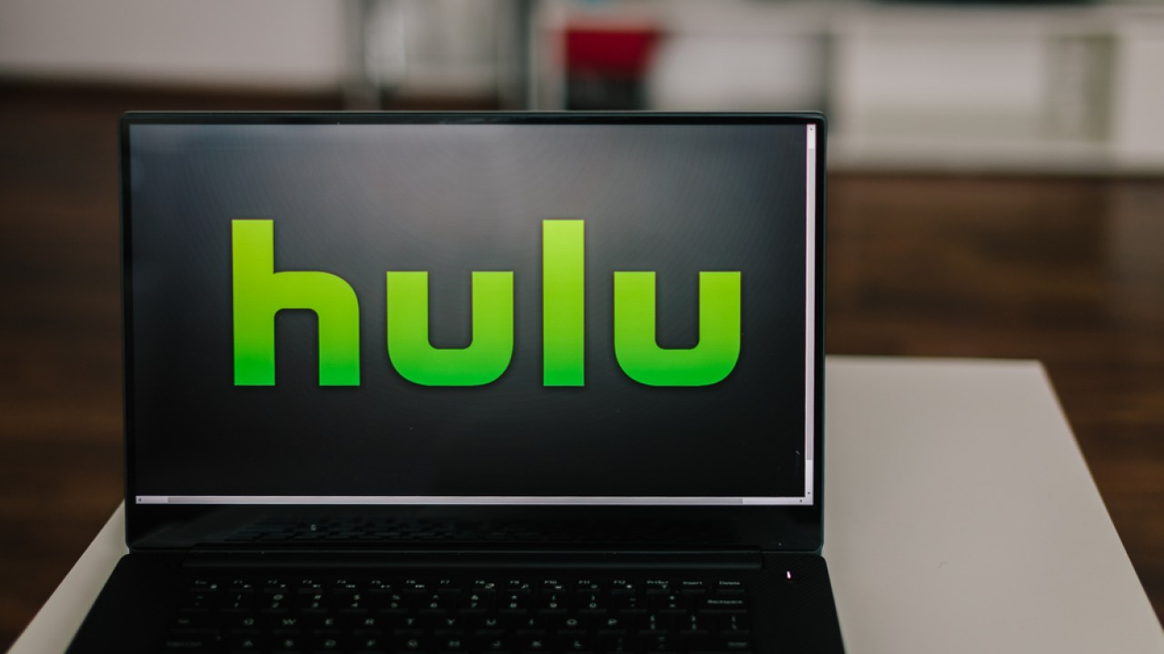 How to Watch Hulu Offline