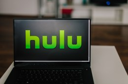 How to watch Hulu offline or Hulu Plus offline. lculig / Shutterstock.com