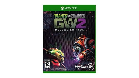en-INTL-L-XboxOne-Plants-vs-Zombies-Garden-Warfare-2-Deluxe-Edition-QH4-00146-mnco
