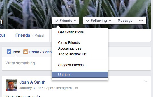 facebook-unfriend-1