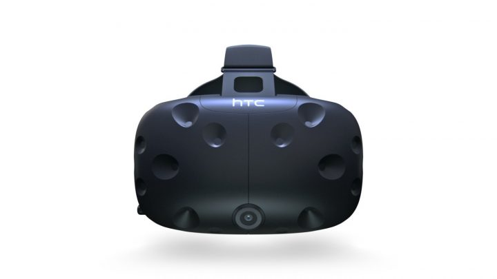 htc-vive-consumer-press-shots-1-1