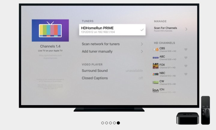 live-tv-apple-tv-1