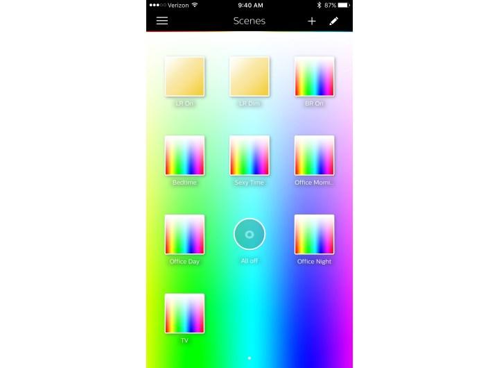 philips-hue-app-2