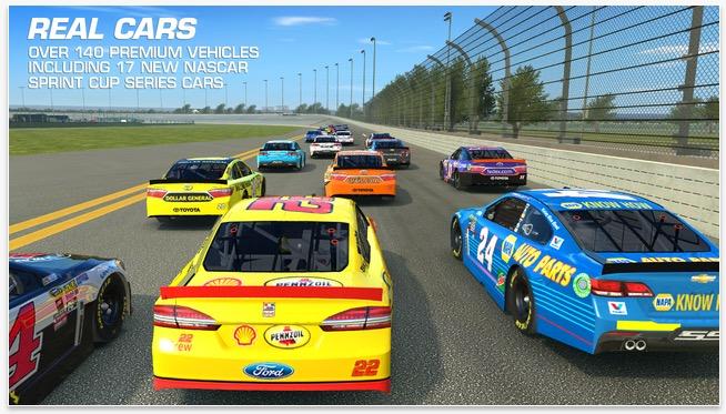 real-racing-3-1