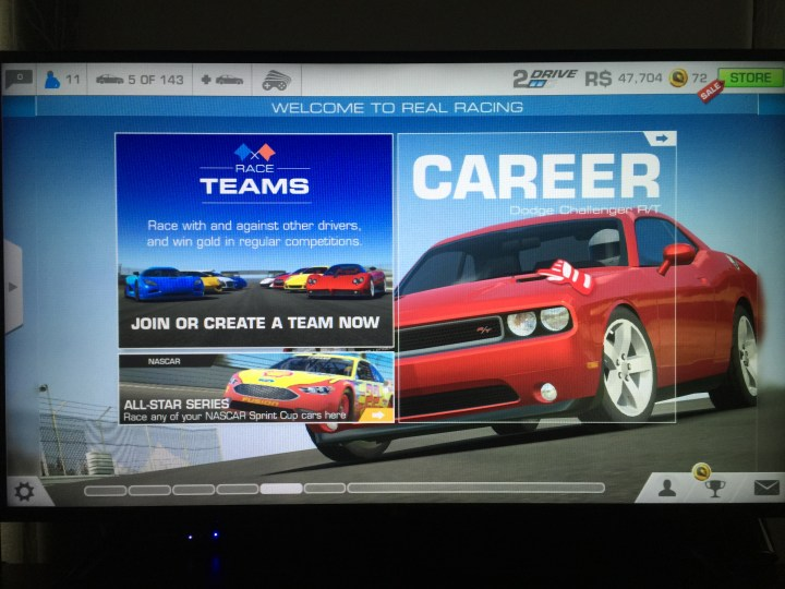 real-racing-3-apple-tv-3