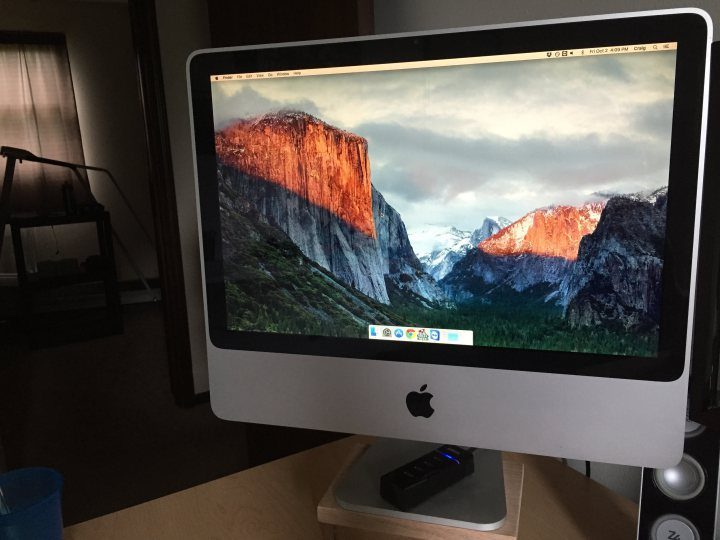 speed-up-older-imac-3