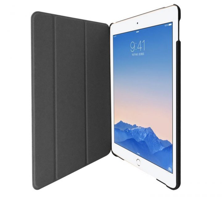 Affordable 9.7-inch iPad Pro Case