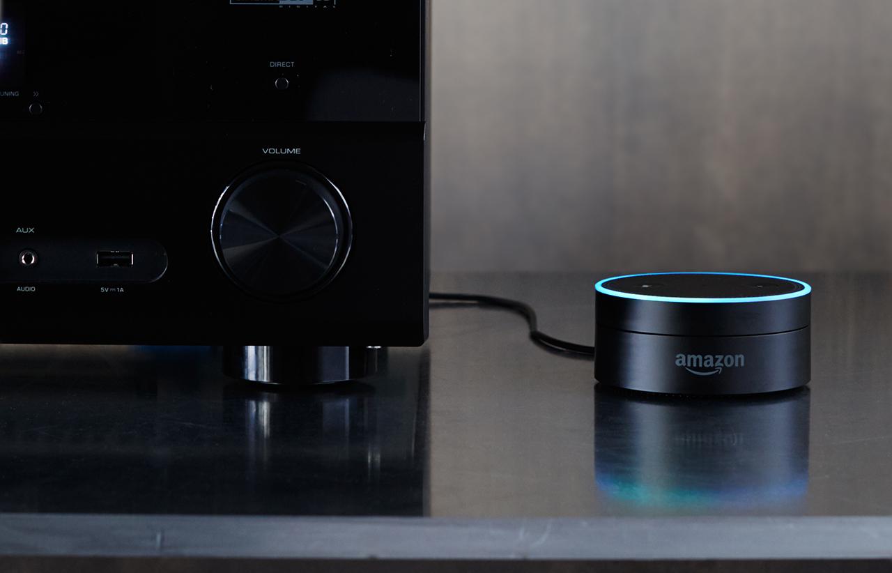 6 Alexa and Amazon Echo Problems & Fixes
