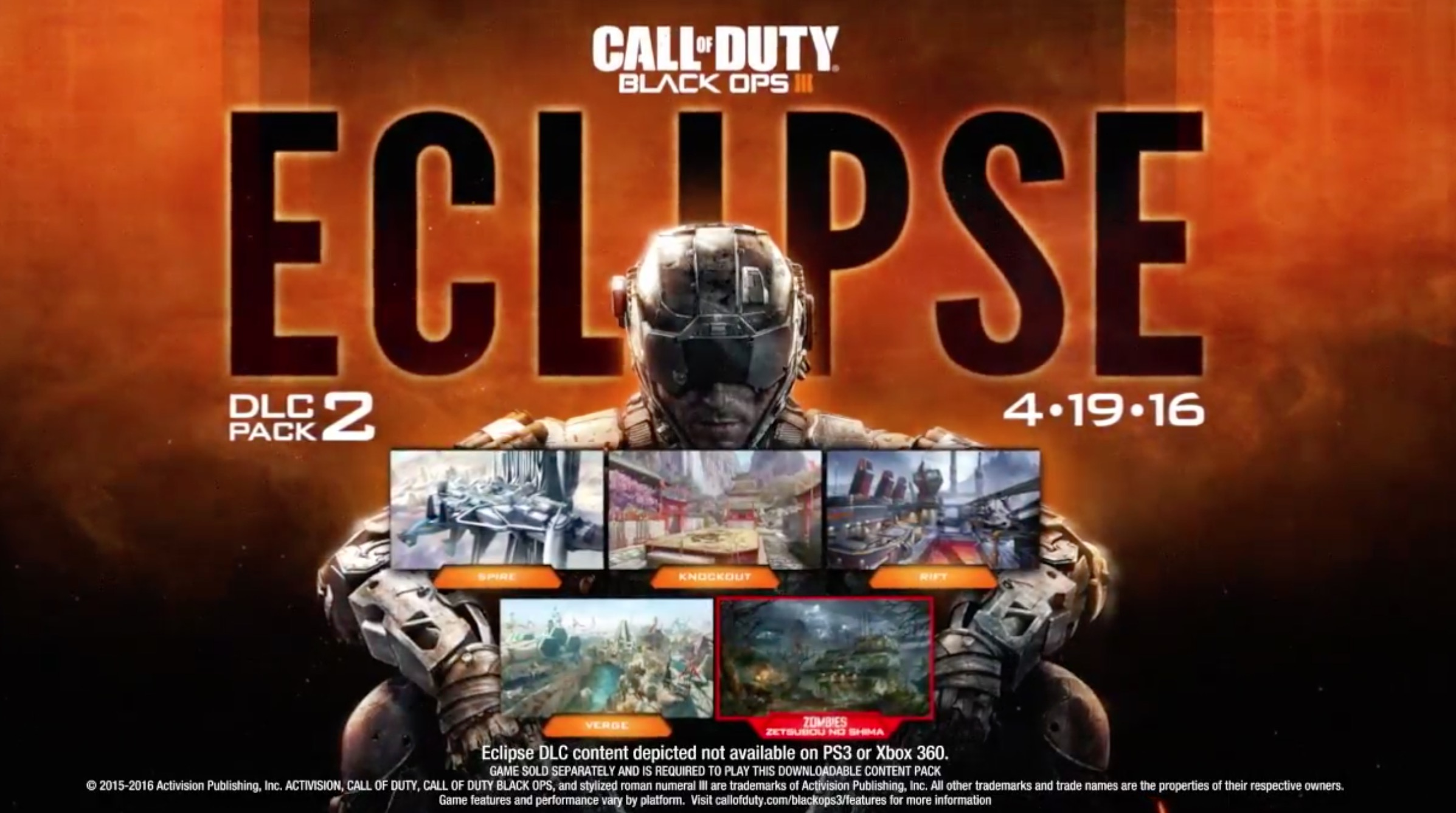 Eclipse Black Ops 3 DLC 2 Release Date Details, Review & Maps on black ops first strike maps, black ops multiplayer mods pc, modern warfare dlc maps, black ops 1 maps, black ops 3 multiplayer, black ops add-on maps, black ops 3 dlc maps, black ops stadium, black ops origins map layout, black ops 1 cheats for xbox 360, cod black ops rezurrection maps, gta 5 dlc maps, cod dlc maps, black ops vengeance, black ops dlc map names, black ops2 maps, black ops dlc maps list, call of duty black ops dlc maps, black ops ii dlc, black ops 3 release,