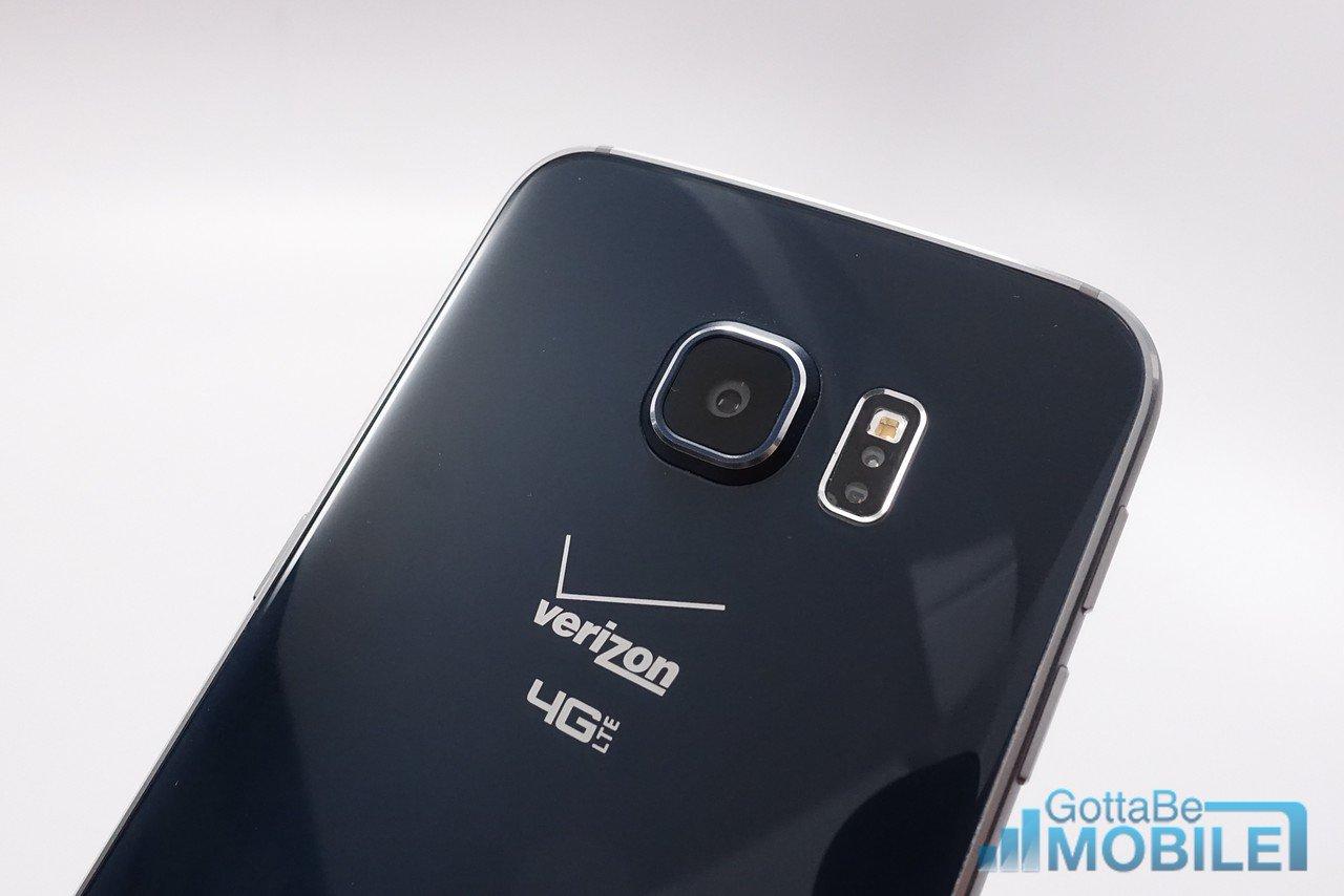 Samsung Galaxy S6 Edge 009