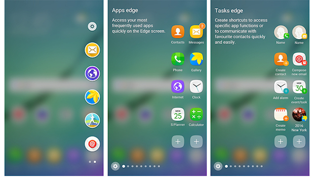 Look Into App Updates & Install Where Needed
