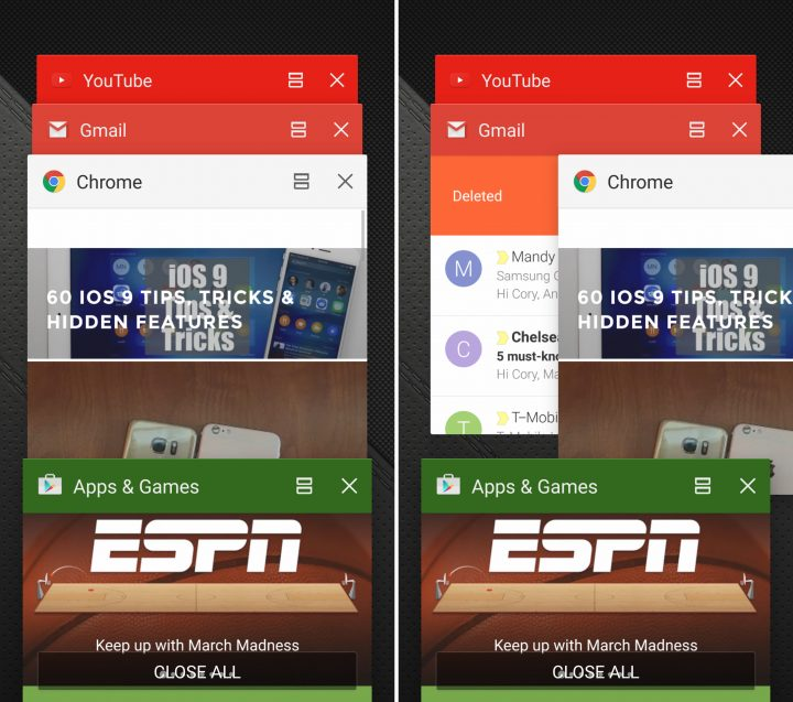 Galaxy-S7-apps