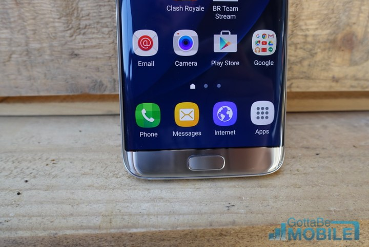 Galaxy-S7-button