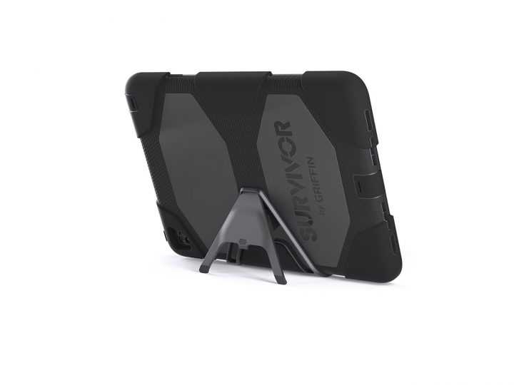 Griffin Survivor Rugged 9.7-inch iPad Pro Case