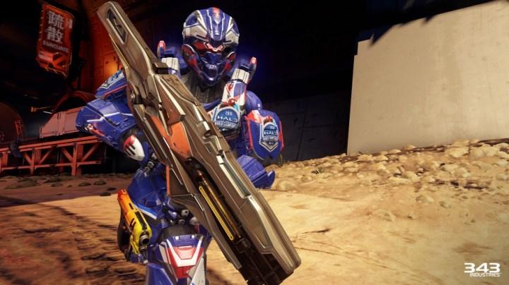 Halo-5-Guardians-Warzone-Firefight-Big-Gun-1-940x528