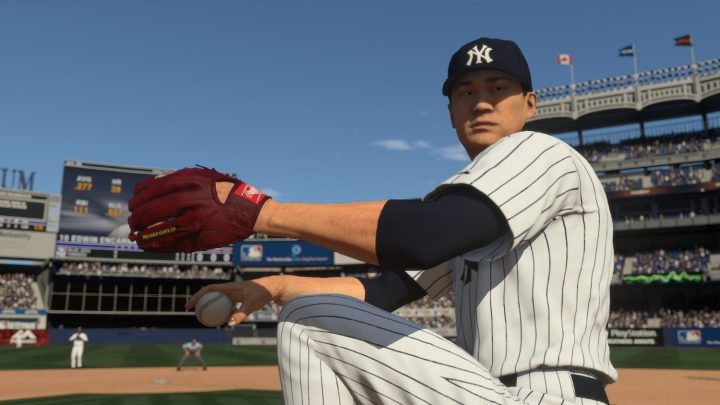 What to do and where to look for help with your MLB The Show 16 problems.