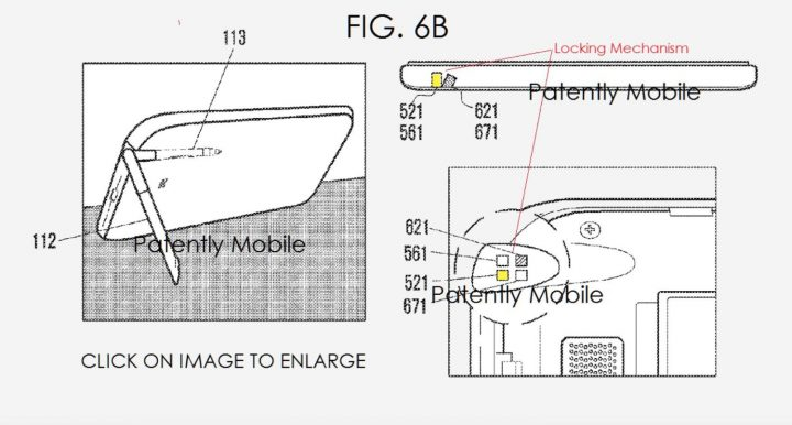 Note-6-patent