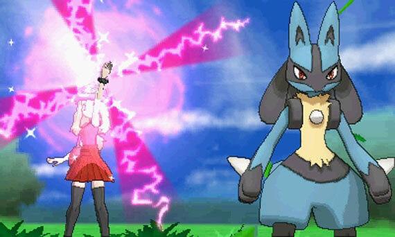 Pokemon-X-Y-Female-Trainer-Mega-Ring-Screenshot-4