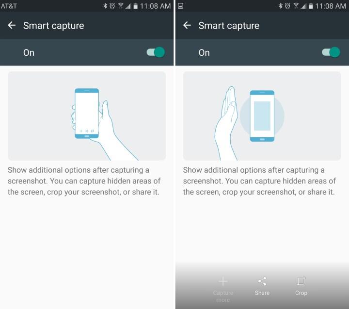 S7-screenshot