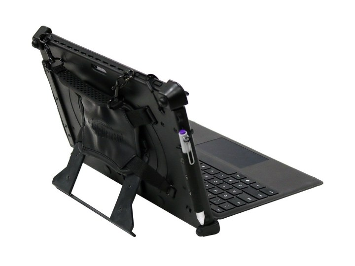 Surface-Pro-4-Case-with-Keyboard