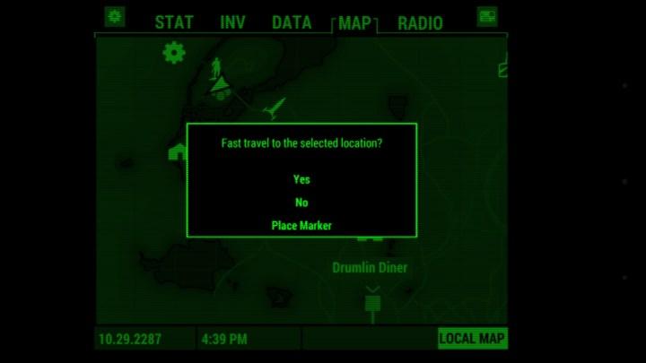 Survival Mode-1