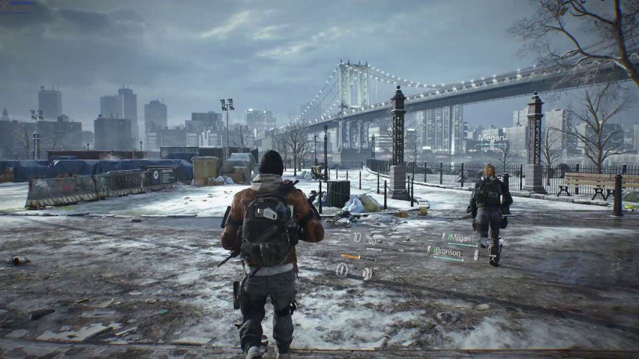 15 The Division Problems & How to Fix Them