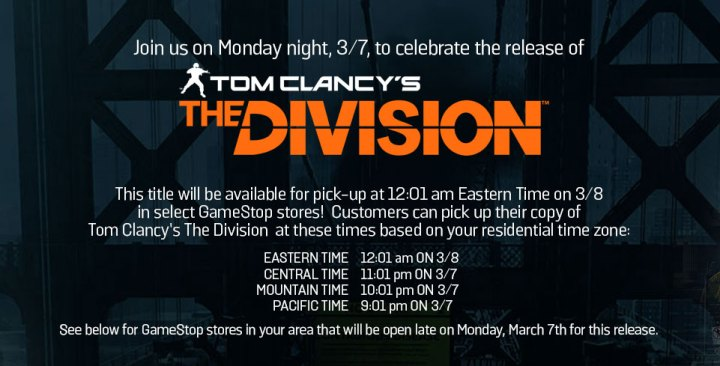 The-Division-maininfo